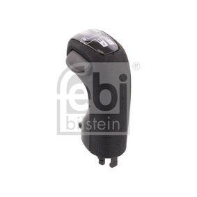 Gear knob 104306