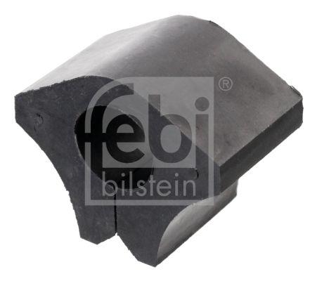 FEBI BILSTEIN  104528 Lagerung, Stabilisator Innendurchmesser: 22,0mm