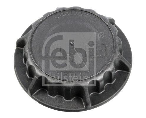 FEBI BILSTEIN  104608 Sealing Cap, coolant tank
