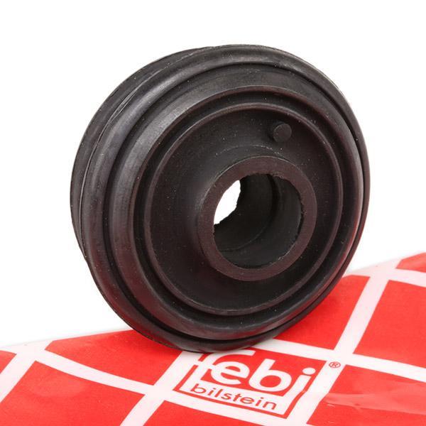 FEBI BILSTEIN  104621 Supporto ammortizzatore a molla Ø: 52,0mm