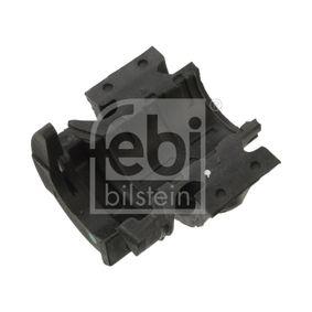 Lagerung, Stabilisator Innendurchmesser: 27,0mm mit OEM-Nummer 955 333 792 40