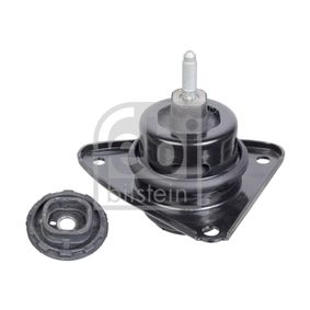 Engine Mounting 105747 CEE'D Hatchback (ED) 2.0 MY 2007