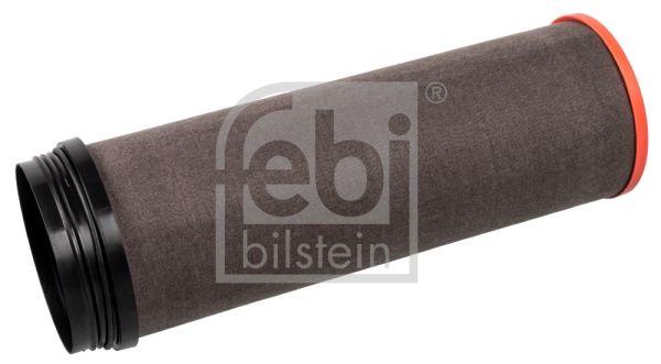 FEBI BILSTEIN  105984 Luftfilter Höhe: 536mm