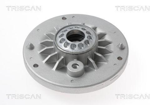 Domlager 8500 11918 TRISCAN 8500 11918 in Original Qualität
