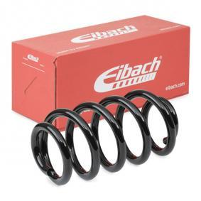 Coil Spring Article № R10664 £ 140,00
