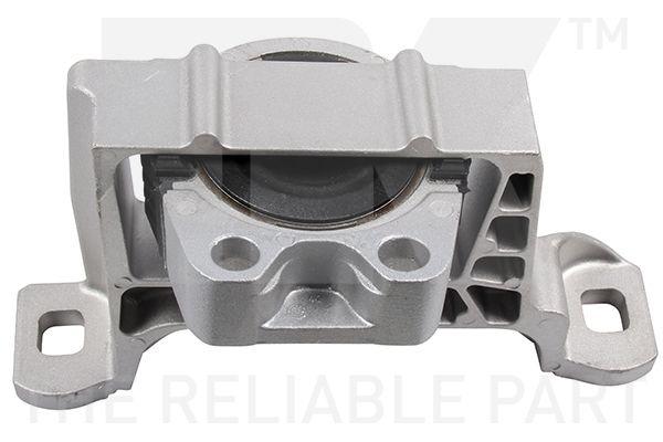 NK  59725056 Lagerung, Motor