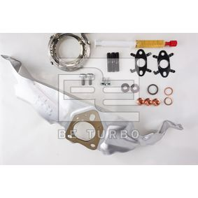 Montagesatz, Lader ABS581 TWINGO 2 (CN0) 1.5 dCi 90 Bj 2012