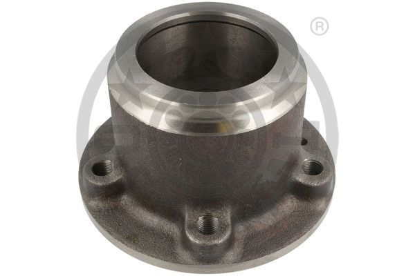 Wheel Hub 04-P510 OPTIMAL 04-P510 original quality