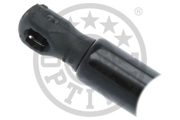 Gasdruckfeder OPTIMAL AG-40450 Bewertung