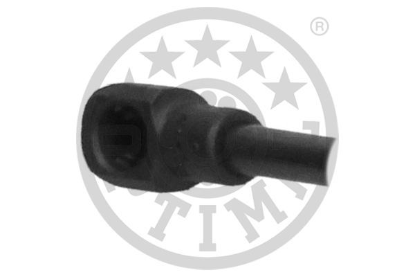 Gas Struts OPTIMAL AG-40739 rating