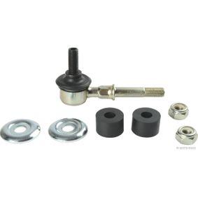 Brat / bieleta suspensie, stabilizator Articol № J4965003 570,00RON