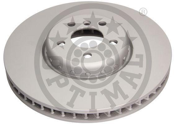 Bremsscheibe OPTIMAL BS-9366HC einkaufen