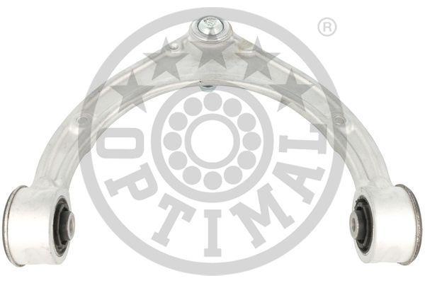 Dreieckslenker OPTIMAL G6-1619 Bewertung