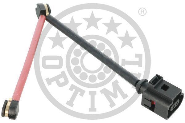 Verschleißanzeige WKT-60099K OPTIMAL WKT-60099K in Original Qualität