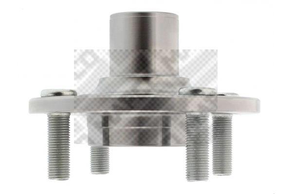 Wheel Hub MAPCO 126510 rating