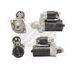 OEM Halter, Bremssattel 4833/2 von MAPCO
