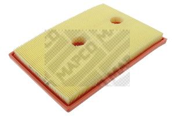 Filter MAPCO 60839 Bewertung