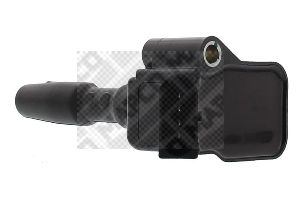 Ignition Coil MAPCO 80897 expert knowledge
