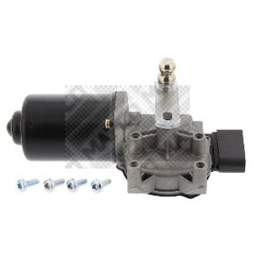Wiper Motor with OEM Number 77 364 080