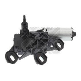 Wiper Motor Article № 90199 £ 140,00