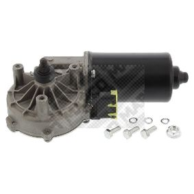 Wischermotor 90261 5 Touring (E39) 530d 3.0 Bj 2000