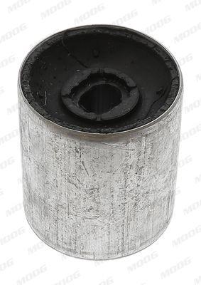 MOOG  BM-SB-14885 Lagerung, Lenker Ø: 69,9mm
