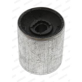 Lagerung, Lenker Ø: 69,9mm mit OEM-Nummer 31126874343