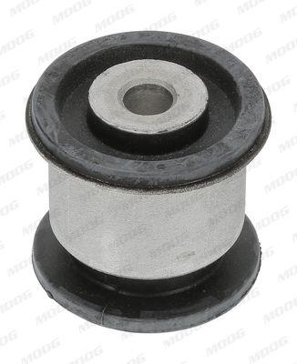 MOOG  CH-SB-14091 Lagerung, Lenker Ø: 52,2mm, Innendurchmesser: 16,1mm