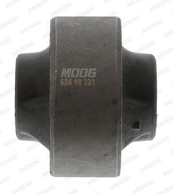 MOOG  CI-SB-15890 Lagerung, Lenker