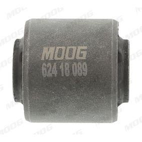 Lagerung, Lenker Innendurchmesser: 12,4mm mit OEM-Nummer GS1D-34-350 L