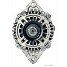 Generator J5113046 323 P V (BA) 1.3 16V Bj 1996