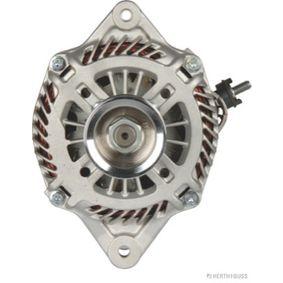 Generator J5117022 IMPREZA Schrägheck (GR, GH, G3) 2.5 WRX STI AWD (GRF) Bj 2011