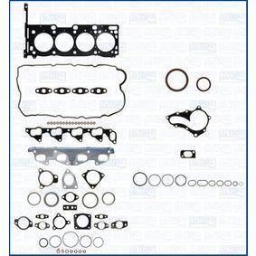 Mazda 6 GH Kombi 2.2D Zylinderkopfdichtung AJUSA 50418100 (2.2 MZR-CD Diesel 2011 R2BF)