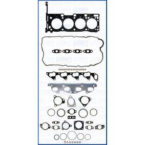 Mazda 6 GH Kombi 2.2D Zylinderkopfdichtung AJUSA 52458600 (2.2 MZR-CD Diesel 2011 R2BF)