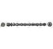 OEM Разпределителен вал CAM1003 от AE