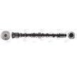 OEM Разпределителен вал CAM1006 от AE