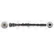 OEM Разпределителен вал CAM1007 от AE