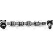 OEM Разпределителен вал CAM1009 от AE