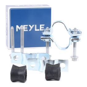 MEYLE  214 615 0014 Reparatursatz, Stabilisatorlager 25mm