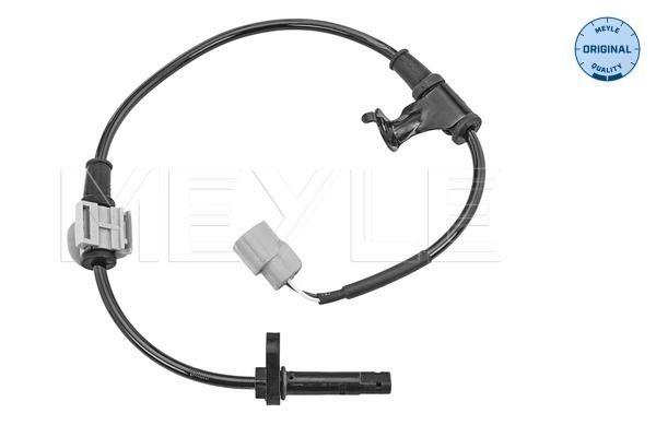 ABS Sensor 31-14 899 0007 MEYLE MAS0416 original quality