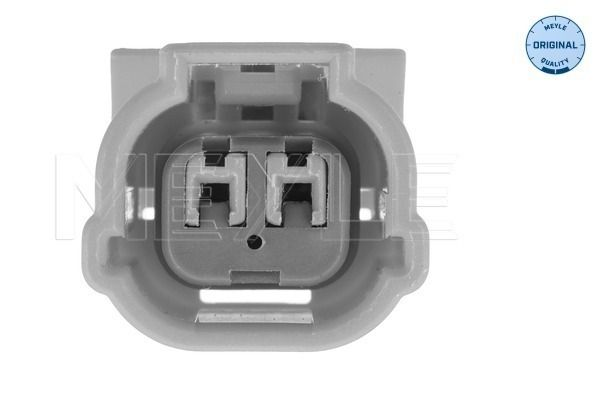 ESP Sensor MEYLE 31-14 899 0007 rating