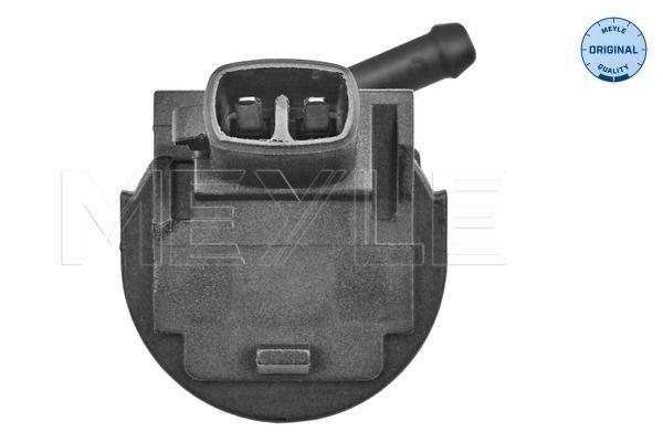 Washer Pump MEYLE 37-14 870 0001 rating