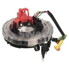 Clockspring, airbag with OEM Number A1714641018