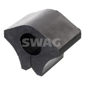 Golf 4 1.4 16V Stabigummis SWAG 30 10 4528 (1.4 16V Benzin 1999 AKQ)