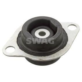 Lagerung, Motor 60 10 3309 TWINGO 2 (CN0) 1.2 Bj 2012
