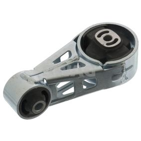Engine Mounting Article № 64 10 4667 £ 140,00
