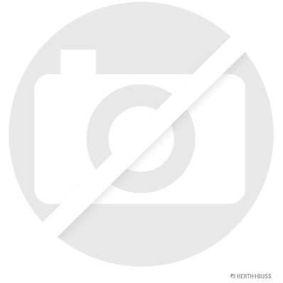 Ignition Cable Kit J5380522 Picanto (SA) 1.0 MY 2016