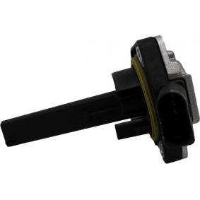 Sensor, Motorölstand BSP25122 CRAFTER 30-50 Kasten (2E_) 2.5 TDI Bj 2009