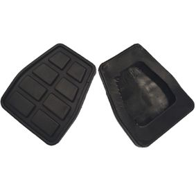 Brake Pedal Pad Article № BSP25177 £ 140,00