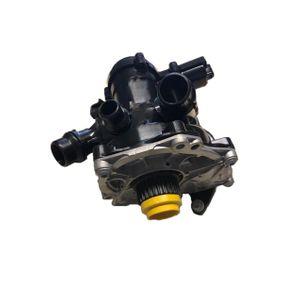 Bomba de agua BSP25195 Ibiza 4 ST (6J8, 6P8) 1.4 TDI ac 2020